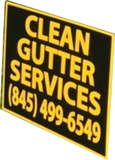 Clean Gutter Services – Serving Rockland County NJ and Bergen County NJ